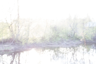 RiverSunset_01