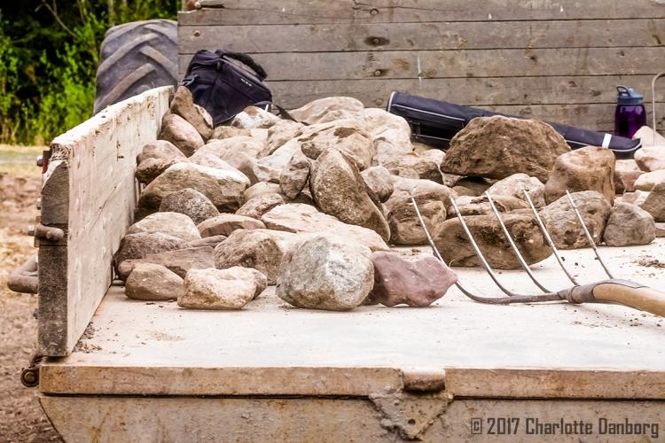 rocks-from-fields