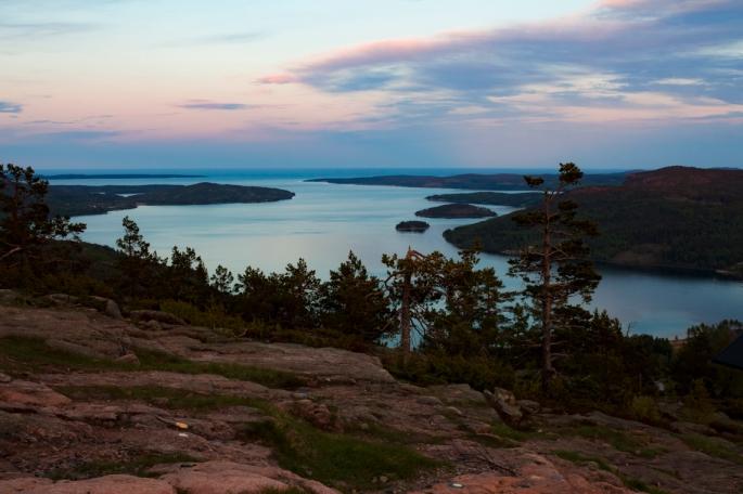 skule-mountain-cloudy-sunset-ocean-vista