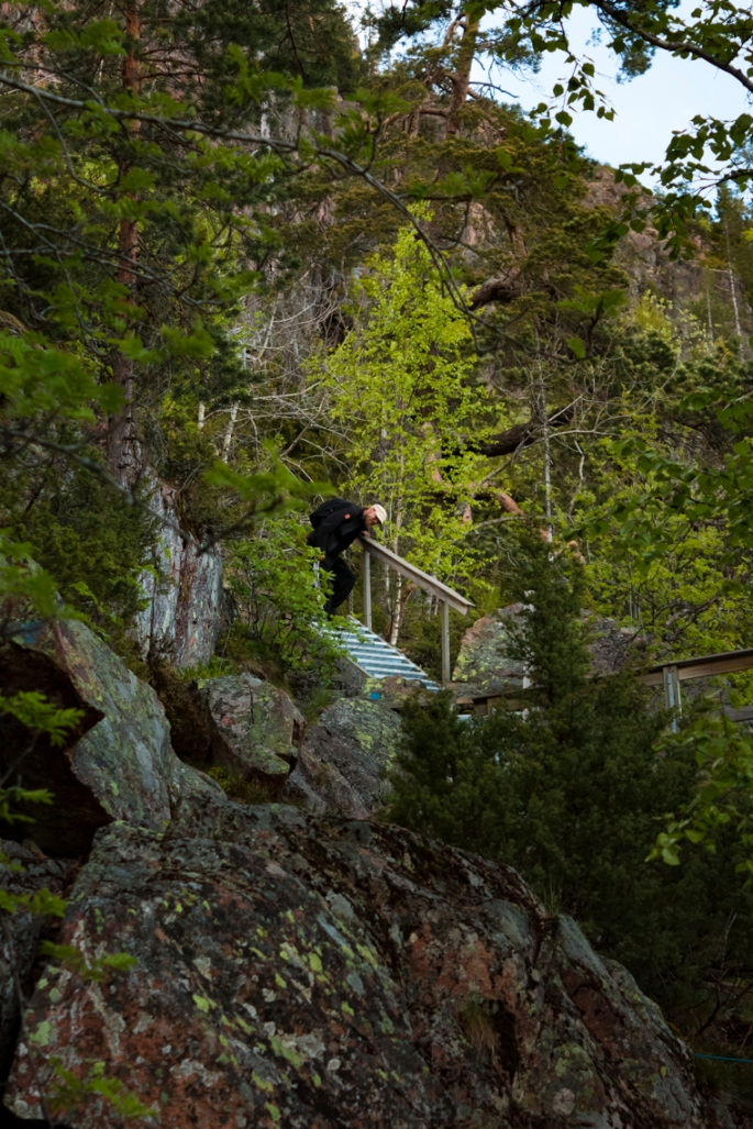 skule-mountain-stairs-climb-up