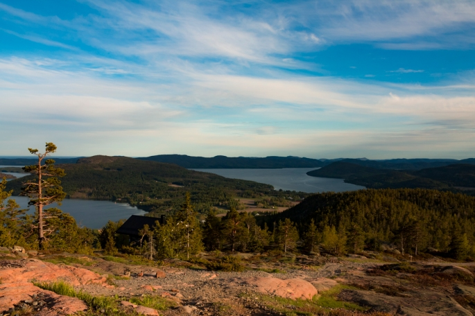 skule-mountain-top-evening-view