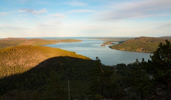 skule-mountain-top-view-ocean-vista