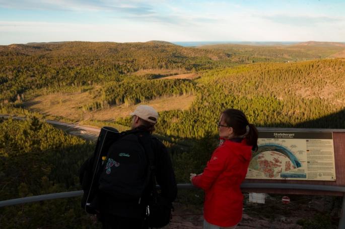 skule-mountain-top-view-skuleskogen
