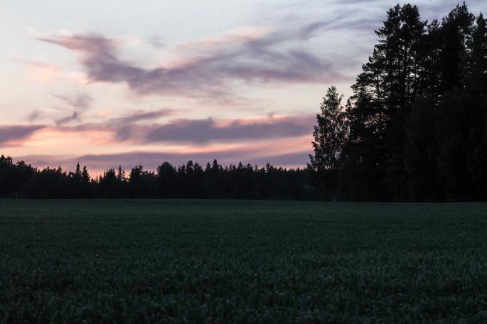 evening-clouds-fields