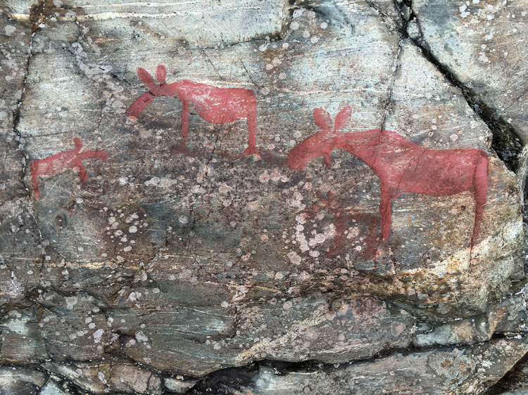 PetroglyphElks