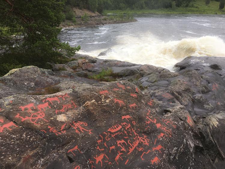 PetroglyphLarge