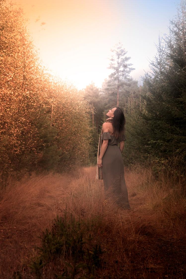 autumn-soul