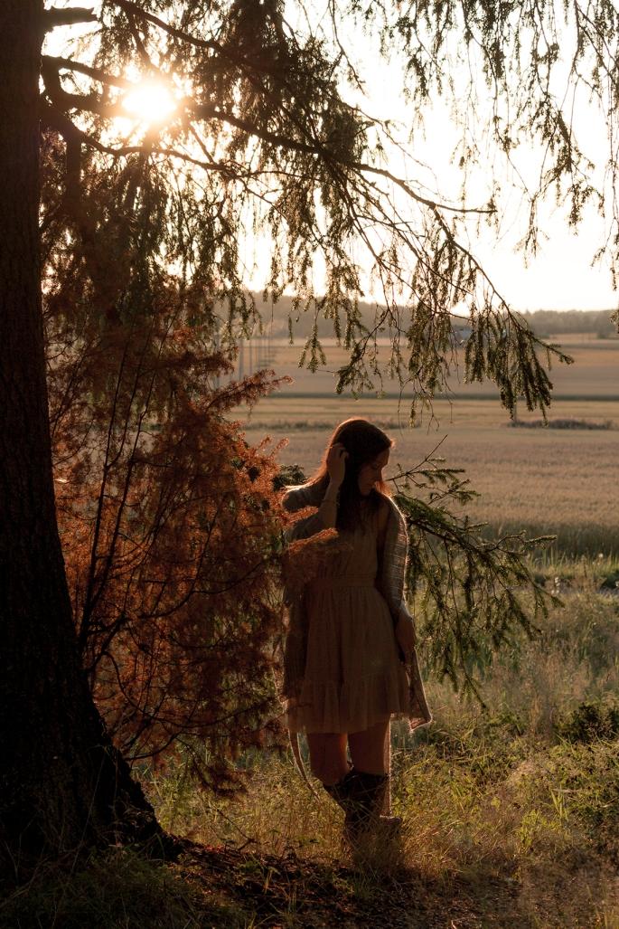 spruce-portrait-woman