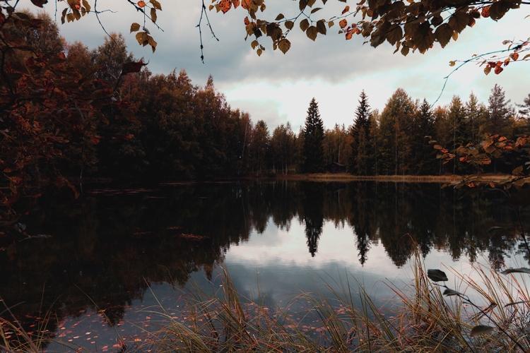 autumn-tarn-wonderland