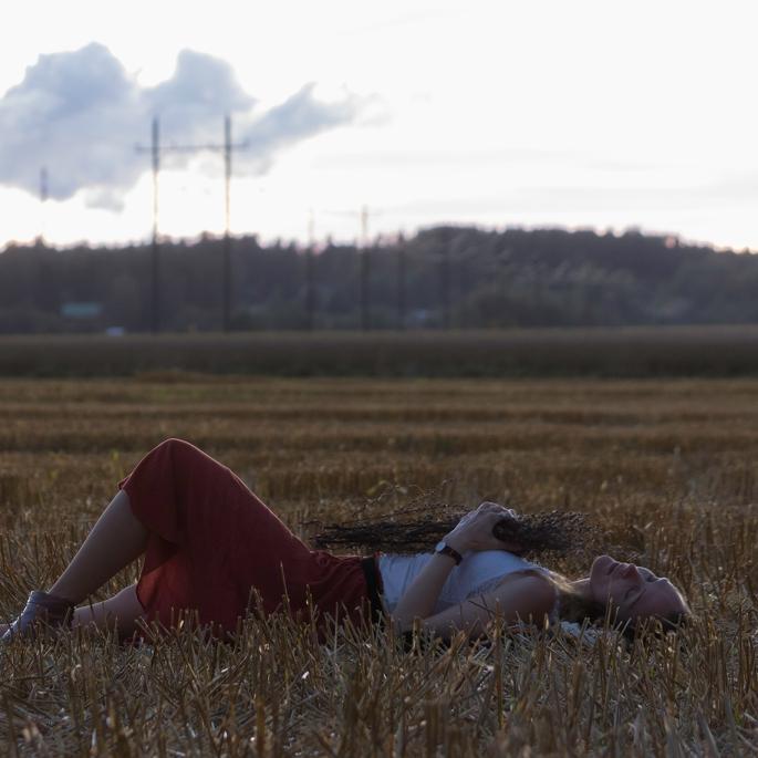 sleeping-fields