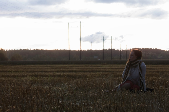 thoughtful-in-the-field