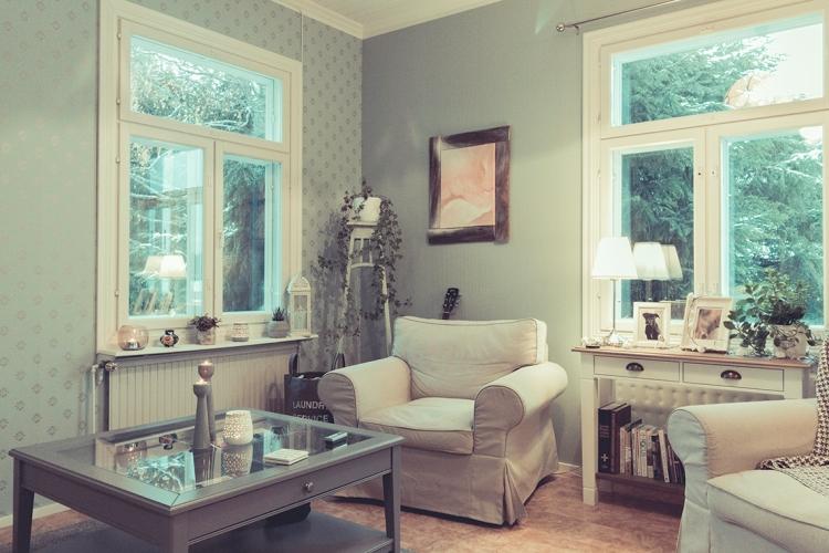 clean-living-room-window-views