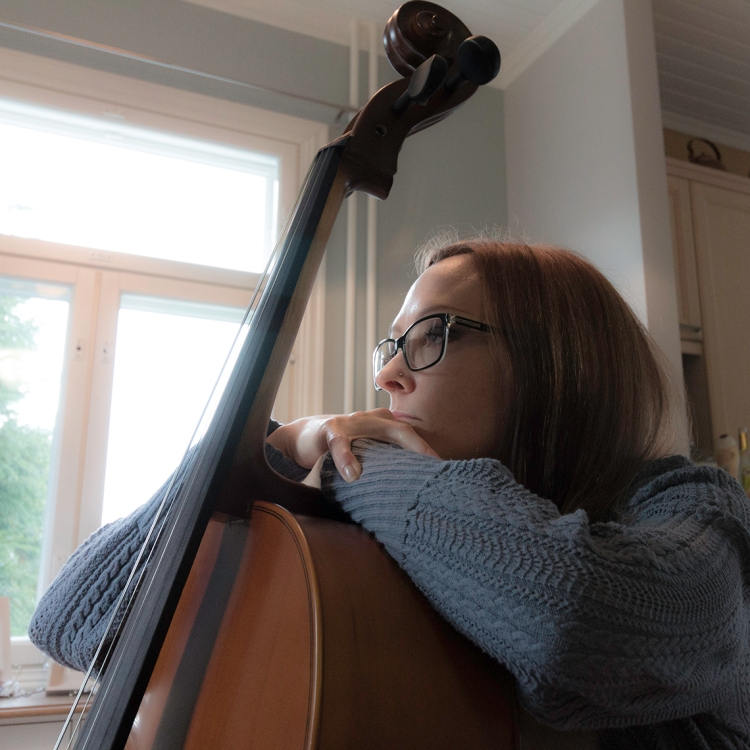 me-and-my-cello