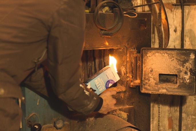 burning-milk-carton