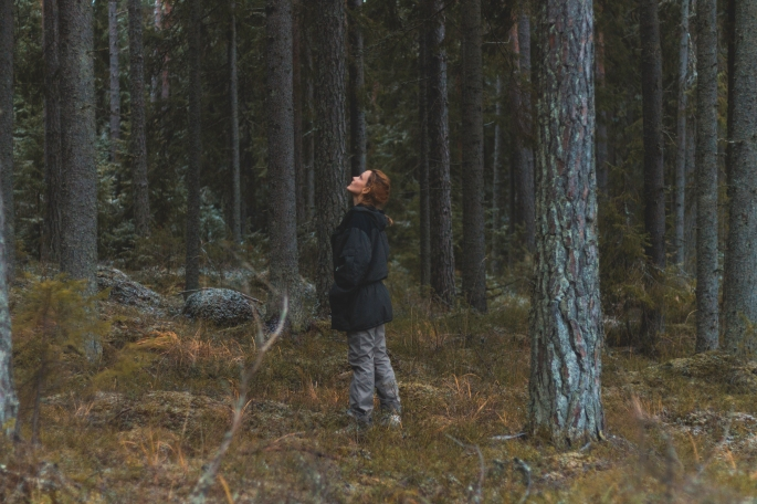 me-contemplating-in-the-old-forest