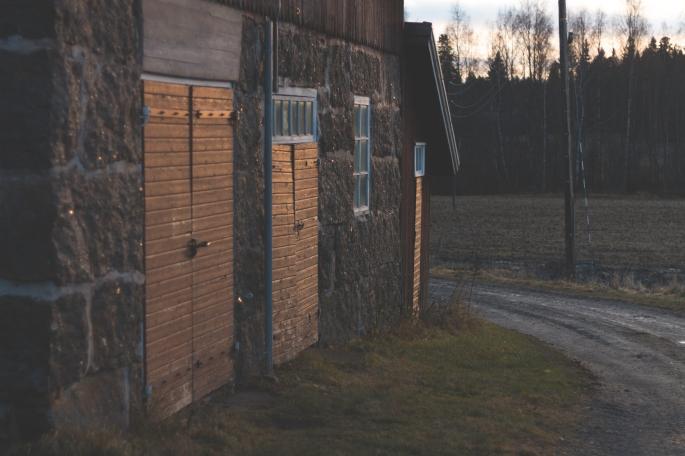 soft-light-on-old-barn