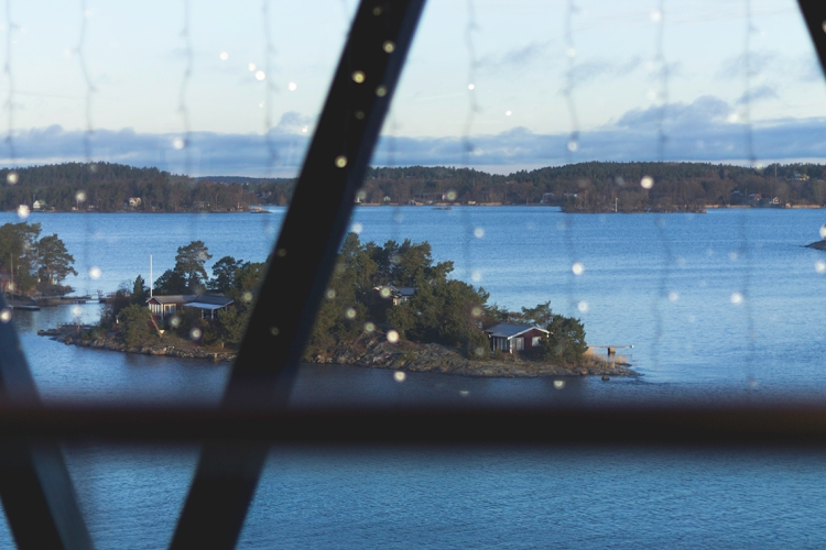 swedish-archipelago-from-cruise-ship