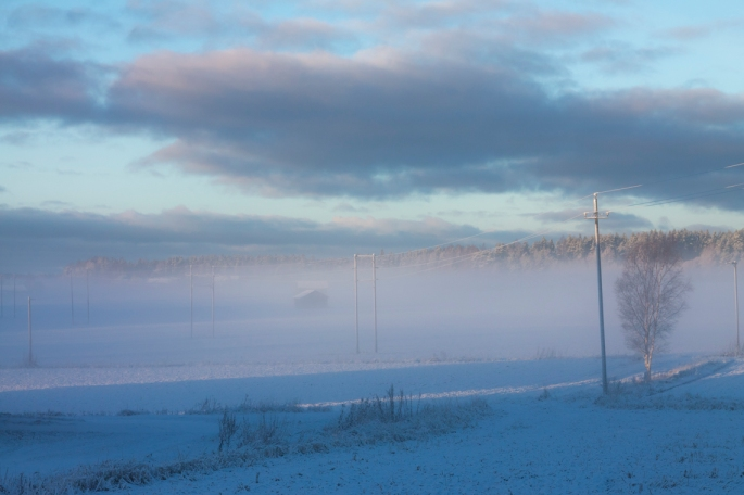 power-lines-in-snowy-haze