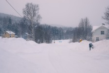 a-snowy-walk-through-ramvik