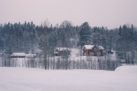 the-hills-of-ramvik