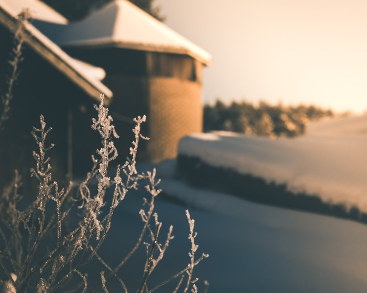 frozen-magic-and-an-old-silo